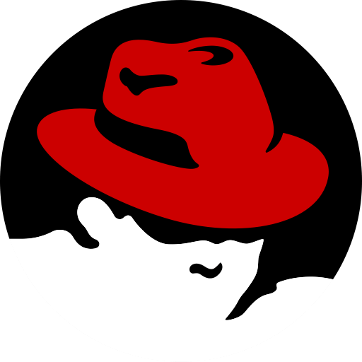 RedHat CloudForms