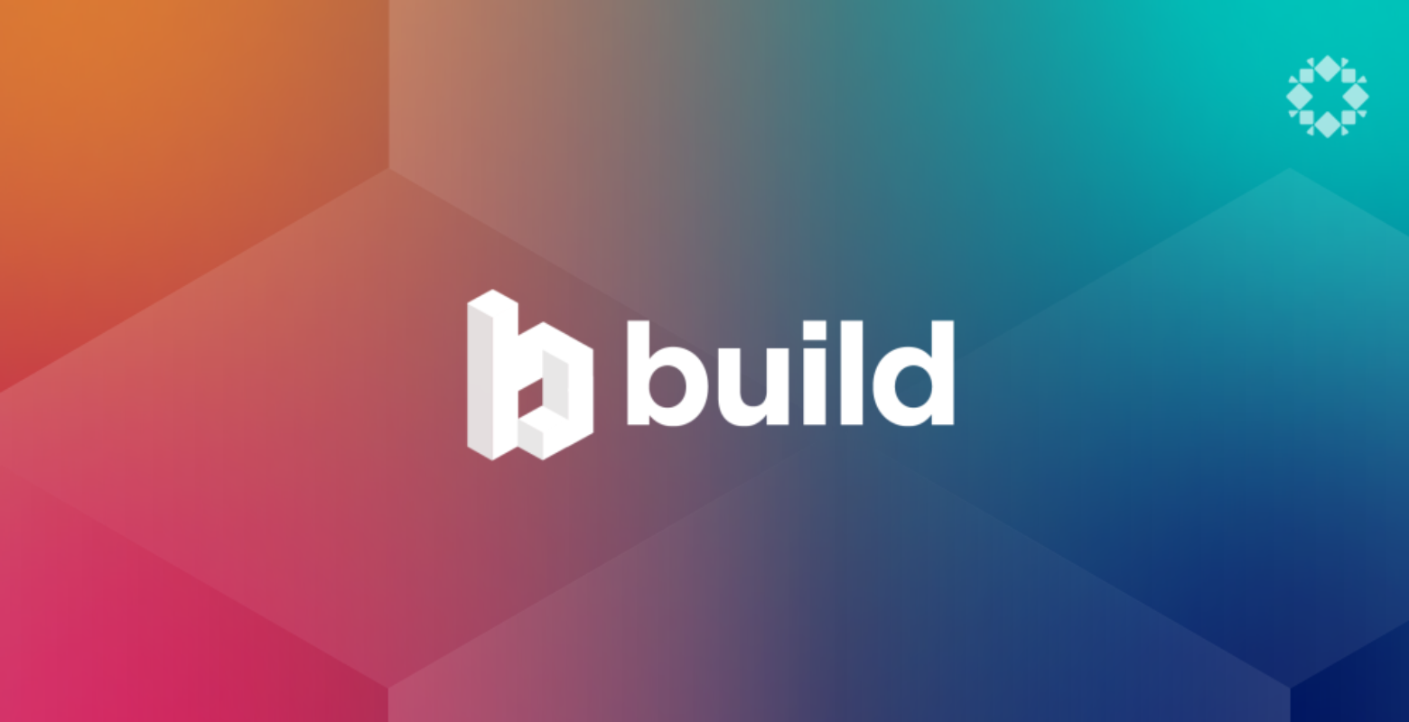 Welcome to Rubrik Build