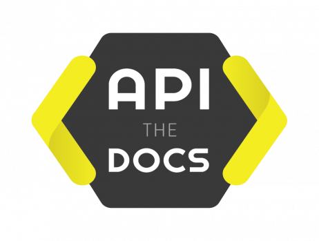 API the Docs