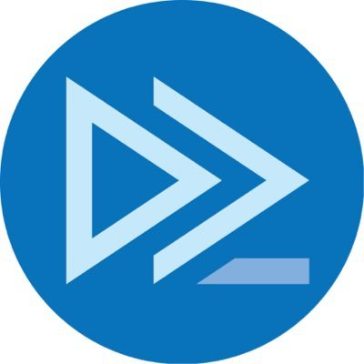 PowerShell Conference Europe 2020